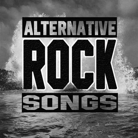 alternative rock indie songs pop hits zombie head britpop bands artists friday spotify 90s album cd rockstar cds