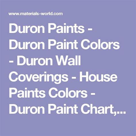 17 best ideas about paint charts on paint color wheel sloan chalk paint and