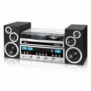 Cd 50 Phone Bluetooth : innovative technology itcds 6000 classic 50 watt cd stereo ~ Kayakingforconservation.com Haus und Dekorationen