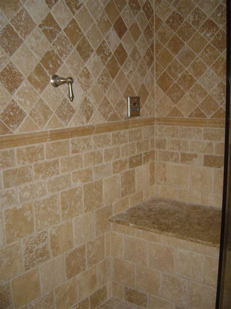 dynamic construction tile work commercial