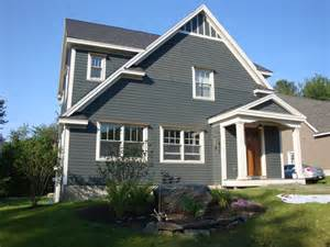 new home exteriors rainbow construction inc