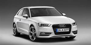 Cote Audi A3 : audi a3 2012 partir de 23 500 ~ Medecine-chirurgie-esthetiques.com Avis de Voitures