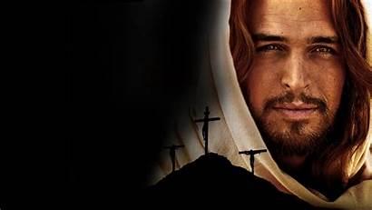 Jesus Christ Wallpapers 1080p Backgrounds Wallpaperpulse Wallpapersafari