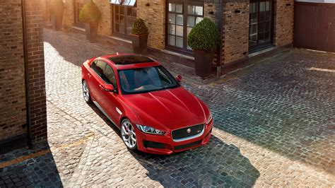 Jaguar Xe Wallpapers by 2015 Jaguar Xe Wallpaper Hd Car Wallpapers Id 4825