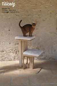 Arbre A Chat Moderne : arbre a chat france ~ Melissatoandfro.com Idées de Décoration