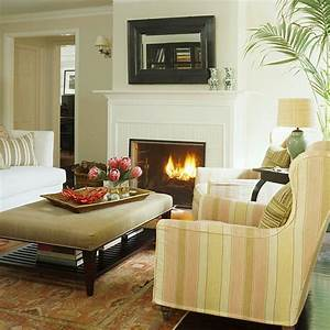 nesters fresh favourite living room designs from bhg With bhg living room design ideas