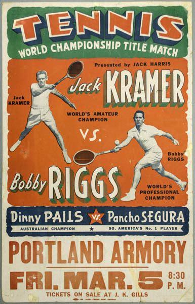 tennisarchivescom   history  tennis