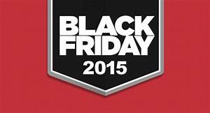 Black Friday Stuttgart : 449 lojas online que voc deve evitar na black friday 2015 ~ Eleganceandgraceweddings.com Haus und Dekorationen