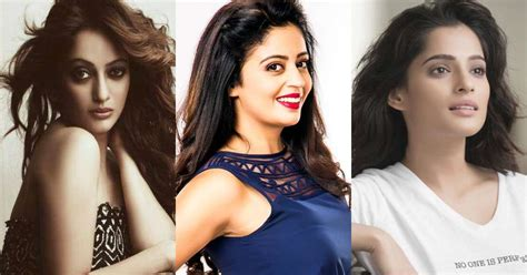 top 10 most beautiful and marathi actresses of all time