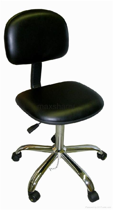 esd chair b0301 maxsharer china manufacturer products