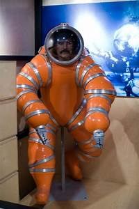 47 best images about Space suit reference on Pinterest ...