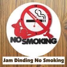 Jam Dinding Foto By Sarif Acrilyc jam dinding dari acrylic supplier acrylic jakarta