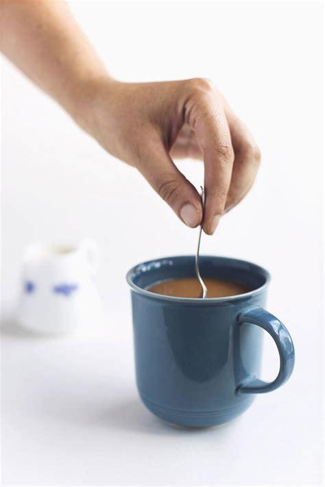 Or does it blend better ? Easiest Vegan Coffee Creamer Recipe (only 4 ingredients!)