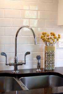 subway tile backsplash kitchen kitchen backsplash subway tile tile kitchen backsplash kitchen backsplash ideas design decor
