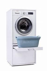 Schrank Waschmaschine Trockner : die 7 besten bilder von waschmaschine trockner schrank home decor washer dryer closet und ~ A.2002-acura-tl-radio.info Haus und Dekorationen