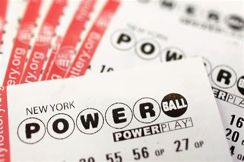 Seven time lottery grand prize winner shares his secret. What Time Is The Powerball Drawing? When To See The ...