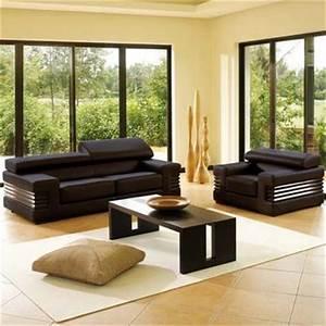 spa rouge tous les objets de decoration sur elle maison With tapis de marche avec teinture pour canapé en cuir