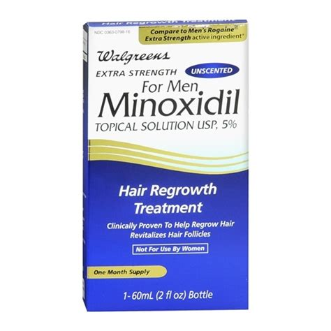 beaver tile farmington mi 100 walgreens minoxidil foam 5 hair mens hair