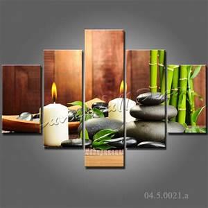 Deco Zen Salon : 95 best zen deco feng shui images on pinterest ~ Teatrodelosmanantiales.com Idées de Décoration