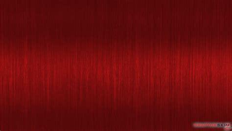 Cool Space Hd Wallpapers Red Metal Wallpaper Wallpapersafari