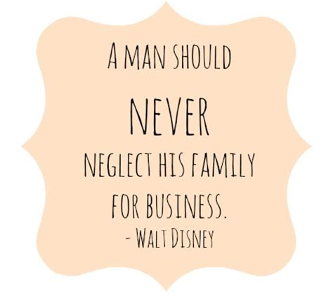 Walt Disney Quotes About Family Quotesgram. Cold Sassy Tree Quotes Explained. Movie Quotes Office Space. Tattoo Quotes Dr Seuss. Positive Quotes Motivational. Summer Quotes In Urdu. Inspiring Quotes Johnny Depp. Disney Quotes Hercules. Relationship Quotes Giving Up