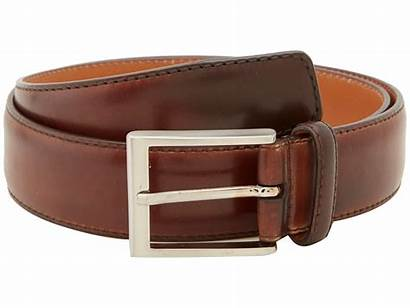 Belt Brown Belts Outfit Stylishly Mid Catania