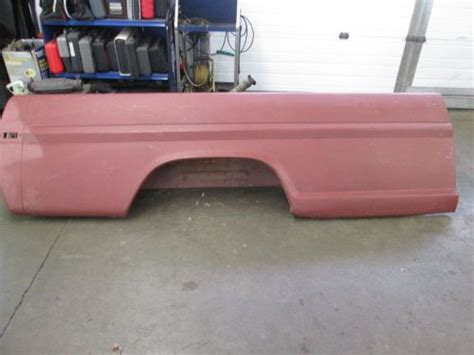 purchase   ford truck nos  ft  hand complete