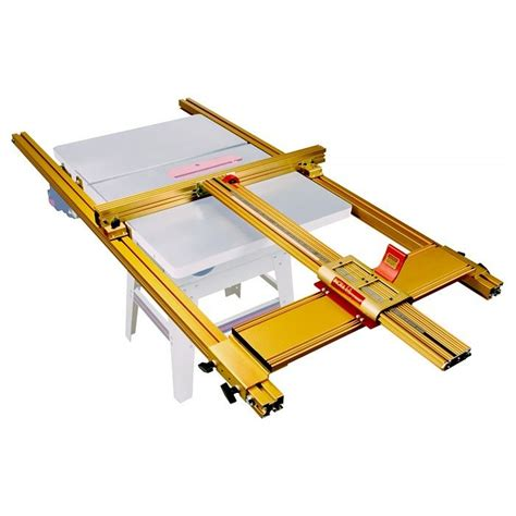 incra ls table  fence system table  fence table