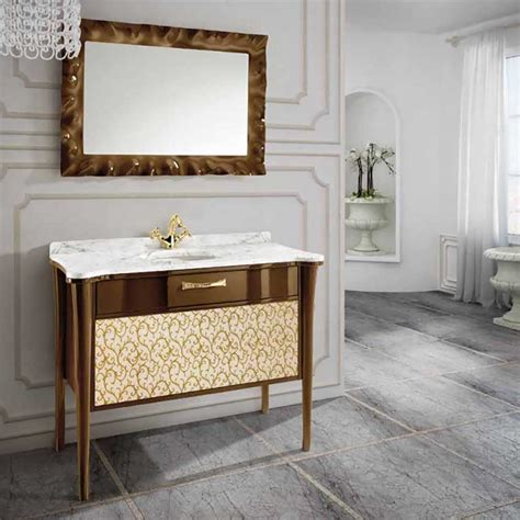 unique bathroom vanities italian bathroom vanities
