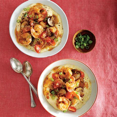 cuisine light shrimp avocado and grapefruit salad top shrimp recipes cooking light
