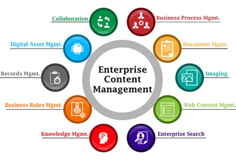 Ecm Service  Enterprise Content Management India. Animal Health Technologist Free Money Advice. Online Schools That Offer Medical Billing And Coding. Ford Mustang Model Years Register Ne Domain. Online Biochemistry Degree Valley Med Flight. Professional Digital Printing. Low Car Insurance For New Drivers. Online Bachelors In Social Work. Human Resource Management Companies