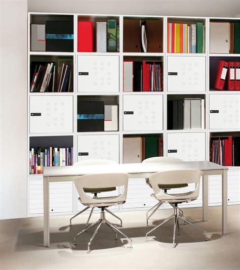 des bureau dossier armoire de bureau mobilier de bureau buzz tabbos