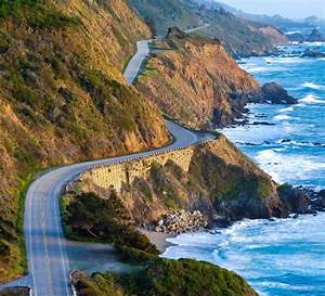 top 9 honeymoon places in california styles at life With honeymoon spots in california