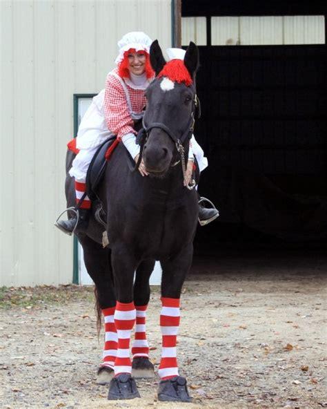 horse halloween costumes ideas  pinterest