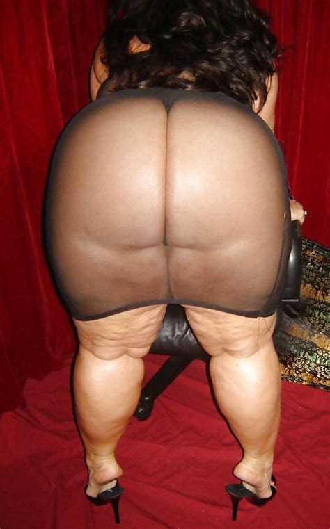 Thunder Thighs Wide Hips And Super Asses 3 20 Pics