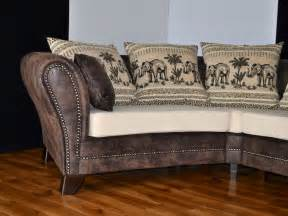 big sofa kolonial big sofas im kolonialstil big sofa kolonialstil kolonial