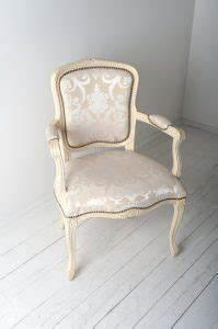 Stühle Neu Beziehen Lassen Kosten : stuhl polstern preisvergleich auf 11880 ~ Orissabook.com Haus und Dekorationen