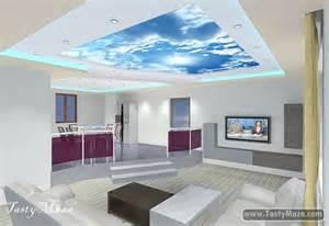 Home Decoration Ideas Pakistan Image