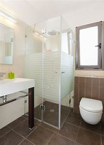 Badplanung Kleines Bad : neue badideen f r kleines bad ~ Michelbontemps.com Haus und Dekorationen