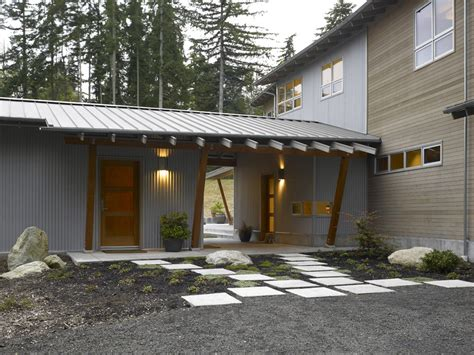 exterior siding ideas   joy studio design