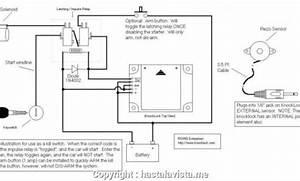 Avic X920bt Wiring Diagram