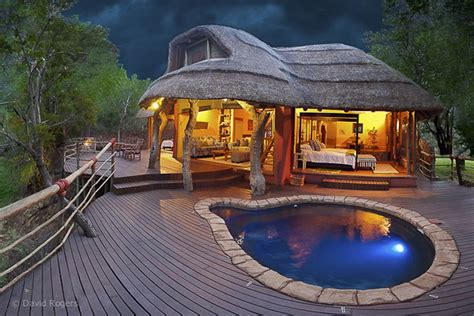 nare suites  jacis lodges madikwe south africa