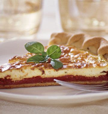 recettes boursin cuisine 1080 best tartes images on quiches gratin and