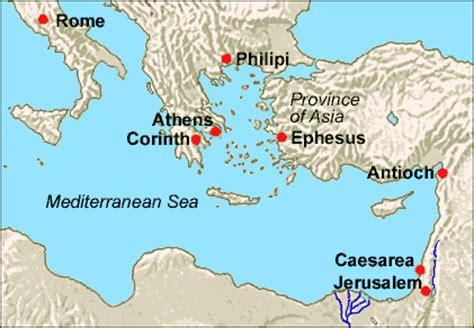 bonus an introduction to ephesians a kingdom year