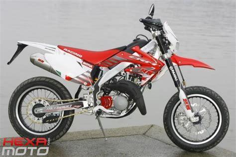 meilleur 125 4 temps les 125 cm3 du march 233 2 et 4 temps hexa moto