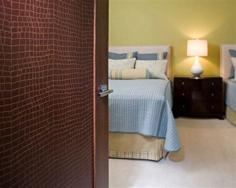 How To Soundproof A Bedroom  Creative Ideas For A