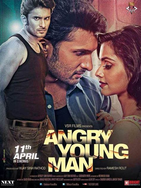 angry young man  posters  wallpapers xcitefunnet