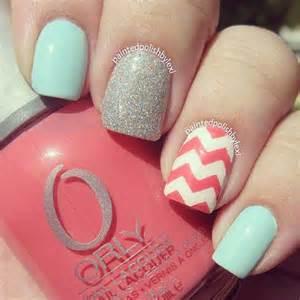 pretty nail designs 15 easy pretty nail designs ideas trends stickers 2014 fabulous nail designs