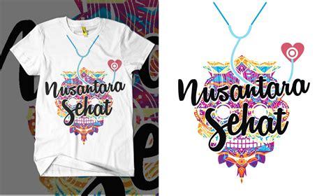 kaos graphic 14 seven sribu desain seragam kantor baju kaos desain kaos untuk k