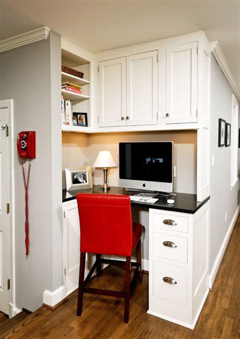 perfect small desk  kitchen dimensions pls